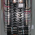 electrical inspection pinellas
