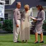 Home Inspection Report Pinellas County