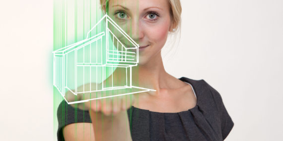 Home Inspections Pinellas County